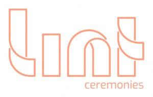afscheid ceremonies complexe familiesituaties